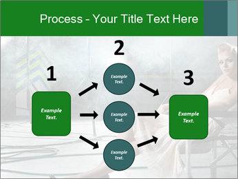0000085759 PowerPoint Templates - Slide 92