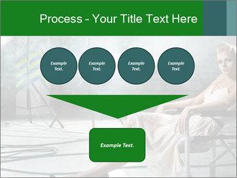 0000085759 PowerPoint Templates - Slide 93