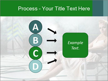 0000085759 PowerPoint Template - Slide 94