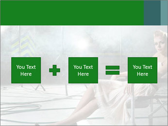 0000085759 PowerPoint Templates - Slide 95