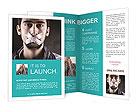 0000085760 Brochure Templates
