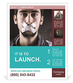 0000085760 Poster Template