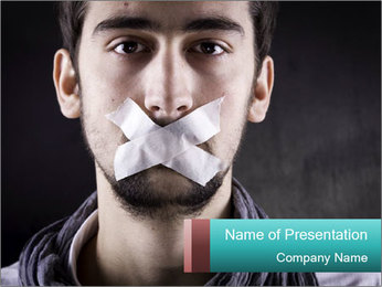 0000085760 PowerPoint Template