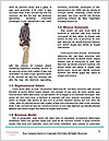 0000085760 Word Templates - Page 4