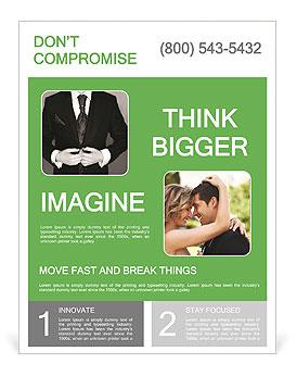 0000085761 Flyer Templates