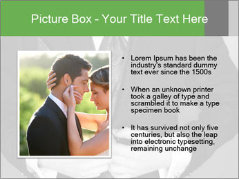 0000085761 PowerPoint Templates - Slide 13