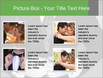0000085761 PowerPoint Templates - Slide 14
