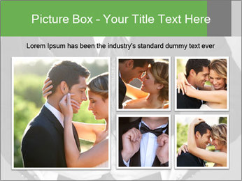 0000085761 PowerPoint Templates - Slide 19