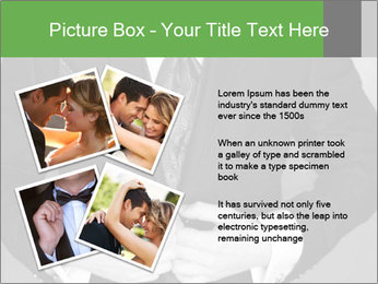 0000085761 PowerPoint Templates - Slide 23