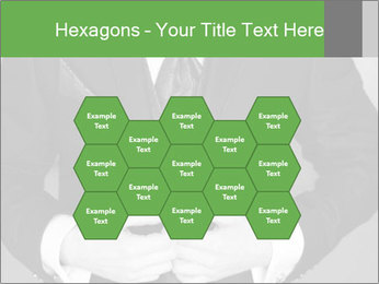0000085761 PowerPoint Templates - Slide 44