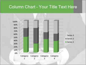 0000085761 PowerPoint Templates - Slide 50
