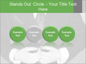 0000085761 PowerPoint Template - Slide 76