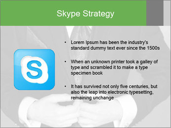 0000085761 PowerPoint Template - Slide 8