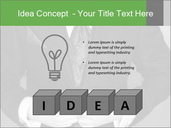 0000085761 PowerPoint Templates - Slide 80