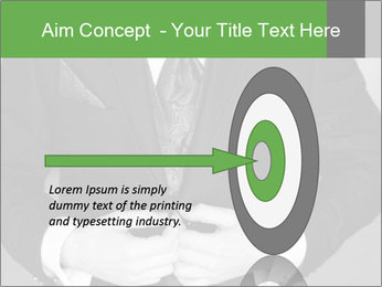 0000085761 PowerPoint Template - Slide 83