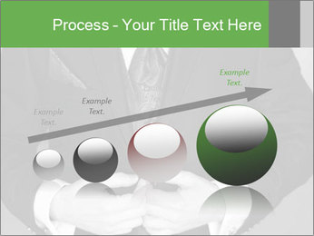 0000085761 PowerPoint Template - Slide 87