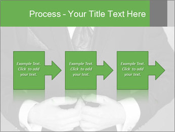 0000085761 PowerPoint Templates - Slide 88