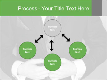 0000085761 PowerPoint Templates - Slide 91