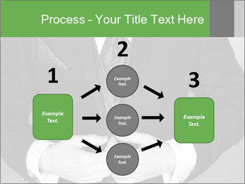 0000085761 PowerPoint Templates - Slide 92