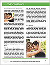 0000085761 Word Templates - Page 3