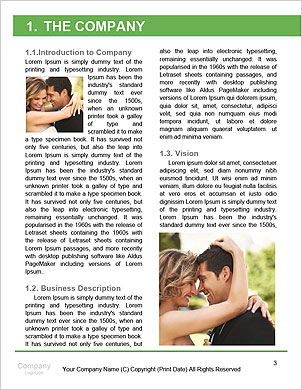 0000085761 Word Template - Page 3