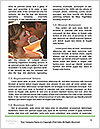 0000085761 Word Templates - Page 4