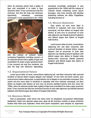 0000085761 Word Template - Page 4