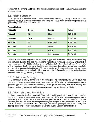 0000085761 Word Template - Page 9