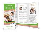 0000085762 Brochure Template