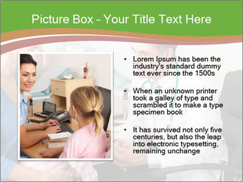 0000085762 PowerPoint Template - Slide 13