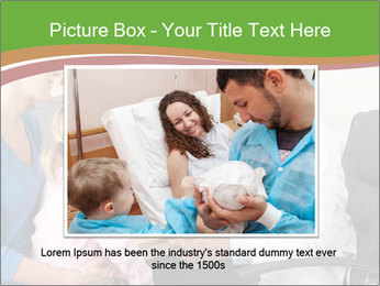 0000085762 PowerPoint Template - Slide 15