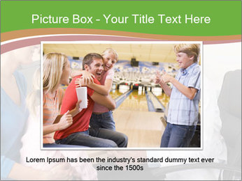 0000085762 PowerPoint Template - Slide 16