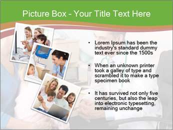 0000085762 PowerPoint Template - Slide 17