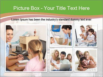 0000085762 PowerPoint Template - Slide 19