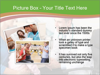 0000085762 PowerPoint Template - Slide 20