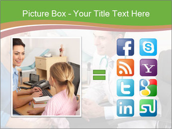 0000085762 PowerPoint Template - Slide 21