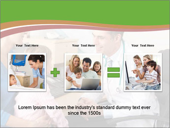 0000085762 PowerPoint Template - Slide 22