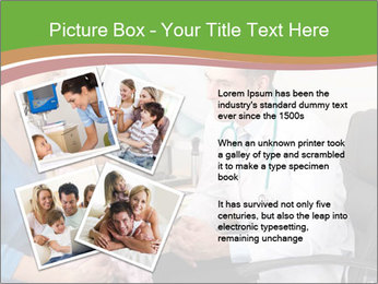 0000085762 PowerPoint Template - Slide 23