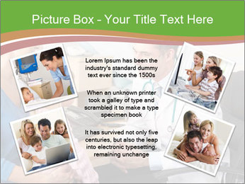 0000085762 PowerPoint Template - Slide 24