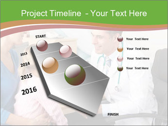 0000085762 PowerPoint Template - Slide 26