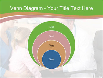 0000085762 PowerPoint Template - Slide 34