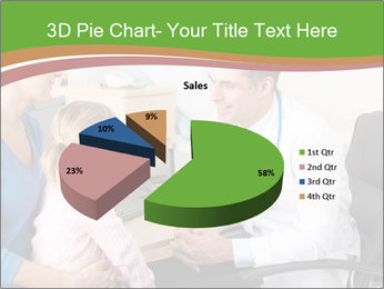 0000085762 PowerPoint Template - Slide 35