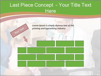 0000085762 PowerPoint Template - Slide 46
