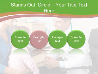 0000085762 PowerPoint Template - Slide 76