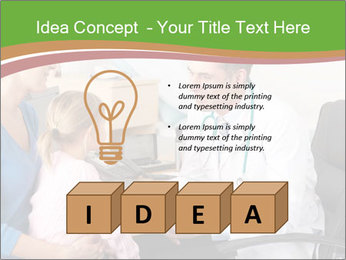 0000085762 PowerPoint Template - Slide 80