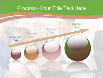 0000085762 PowerPoint Template - Slide 87