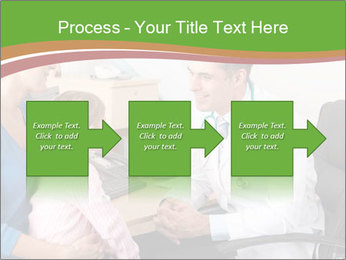 0000085762 PowerPoint Template - Slide 88
