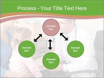 0000085762 PowerPoint Template - Slide 91