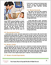 0000085762 Word Template - Page 4