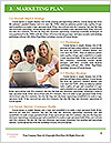 0000085762 Word Template - Page 8